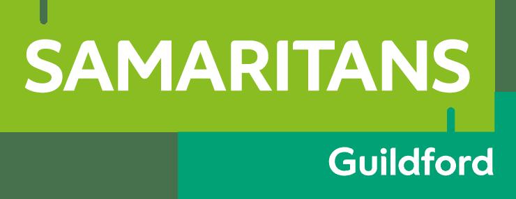 patronage_logo