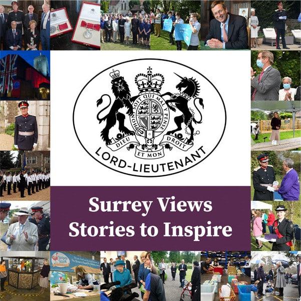 Surrey Views